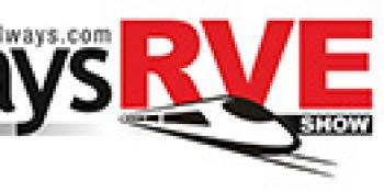 RVE Expo