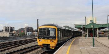 West of England capacity boost in new GWR deal