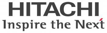 Hitach Logoi