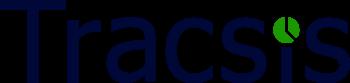 Tracsis plc Logo