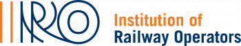 Institution of Railway Operators Logo
