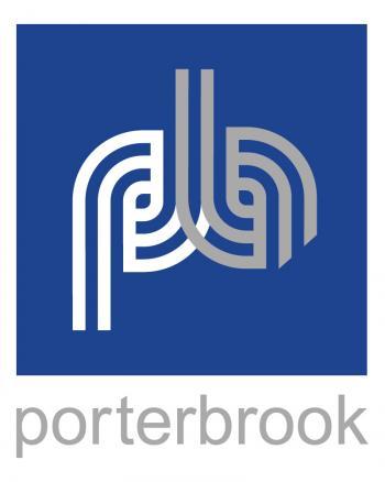 Porterbrook Logo